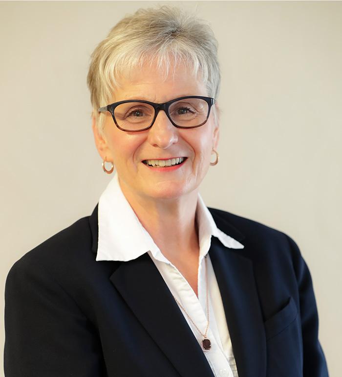 Lynne W. Kennedy, CPA