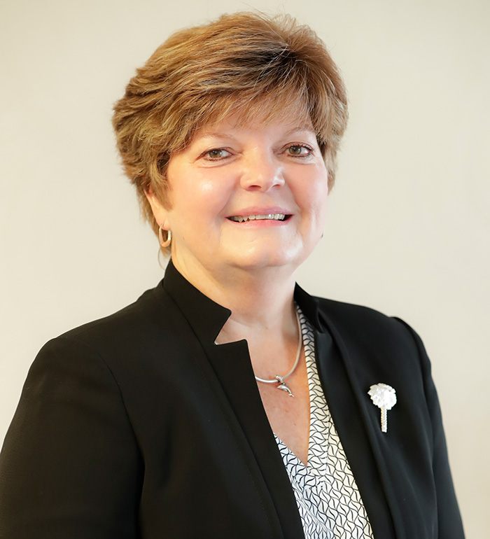 Sherry R. Taylor, CPA